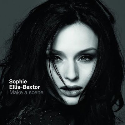 Review: Sophie Ellis-Bextor – Make a scene