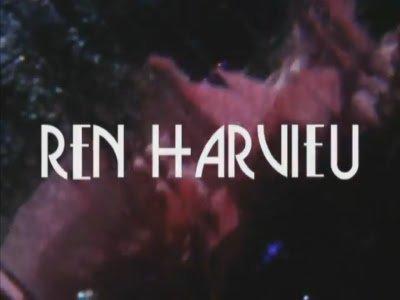 Ren Harvieu – Through The Night (Video)