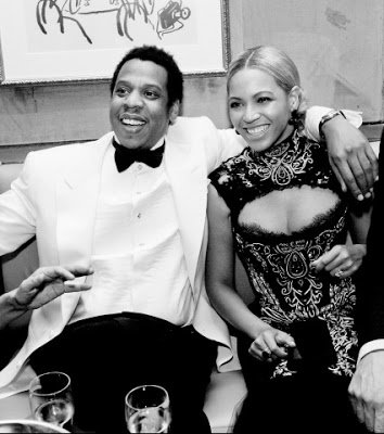 Jay-Z – Glory ft. B.I.C