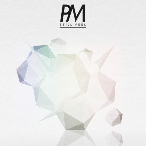 Pusherman – Still Feel EP