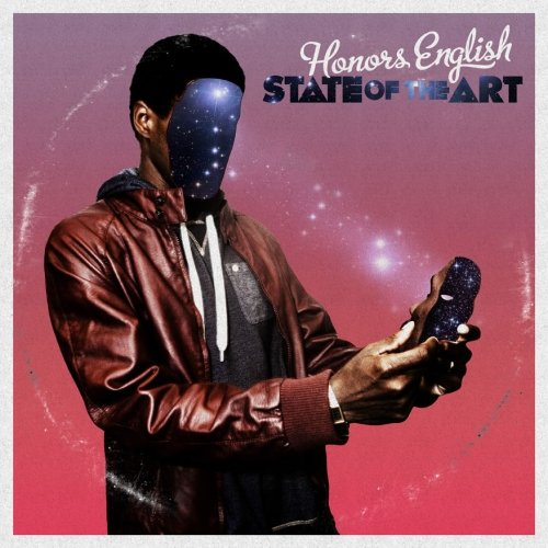 Honors English – State of the Art (Free Album)