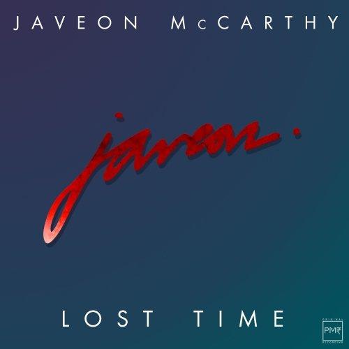 Javeon McCarthy – Lost Time