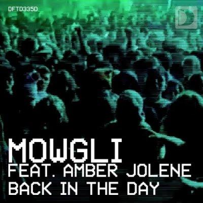 Mowgli feat. Amber Jolene – Back In The Day (Video)