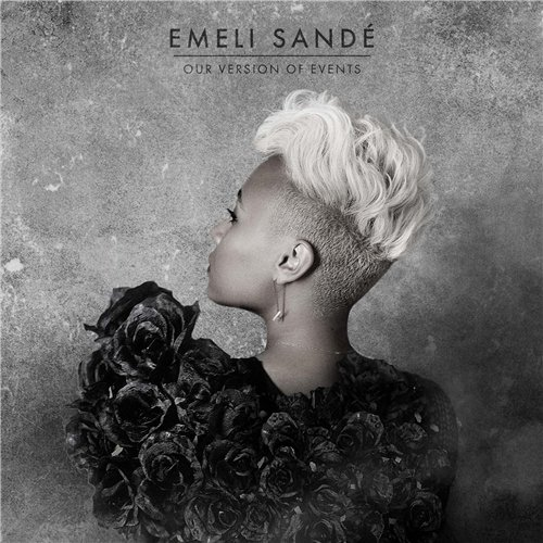 Review: Emeli Sande – Our Version of Events