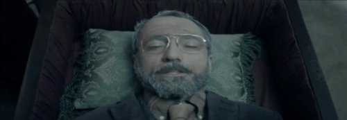 The Shins – Simple Song (Video)
