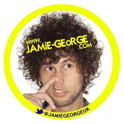 Tickles feat Jamie George – Wot U do