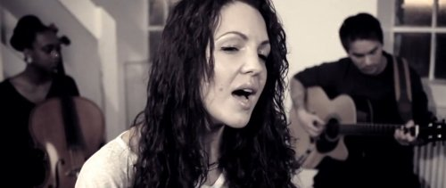 Aruba Red – We're Gonna Make It (Acoustic Video)