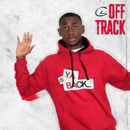 C4 ft Jme, Frisco And Jammer – Off Track (Remix)