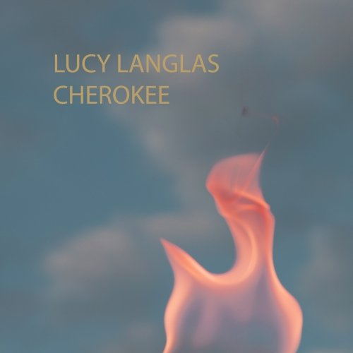 Lucy Langlas – Up To The Mountain