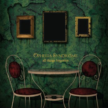 Ophelia Syndrome – Passing Time