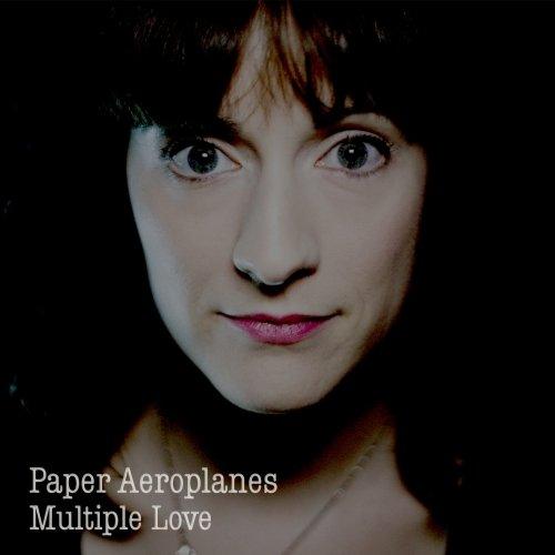 Paper Aeroplanes – Multiple Love (Video)