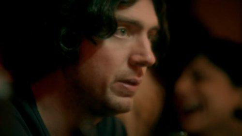 Snow Patrol – New York (Video)