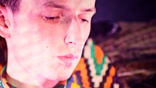 Totally Enormous Extinct Dinosaurs (TEED) – Tapes & Money (Video)
