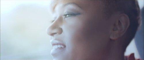 Emeli Sande – My Kind of Love (Video)