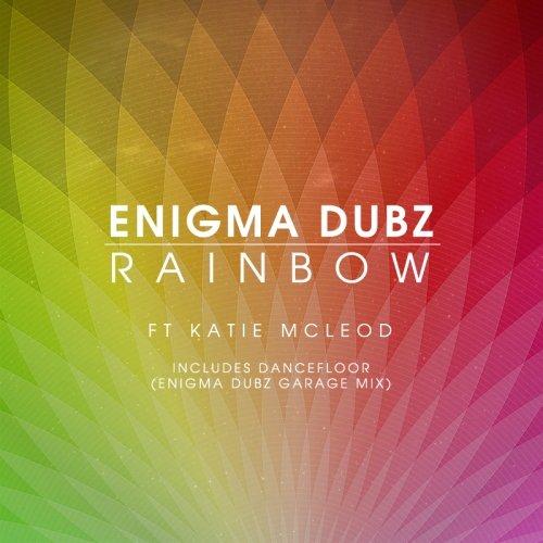 Enigma Dubz – Rainbow EP