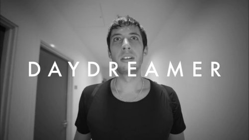 Flux Pavilion – Daydreamer feat. Example (Video)