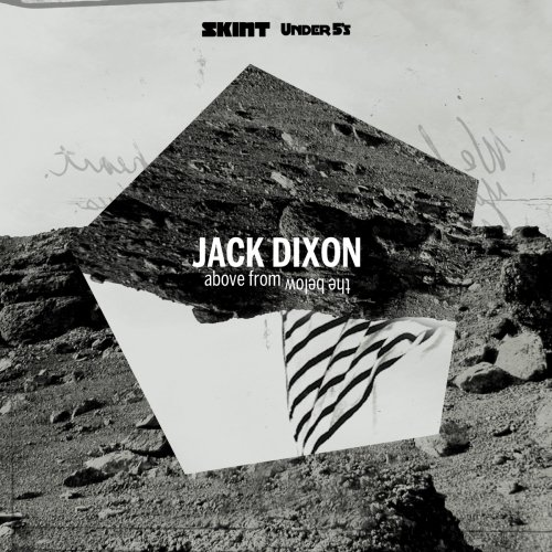 Jack Dixon – Lose Myself (Dauwd remix)