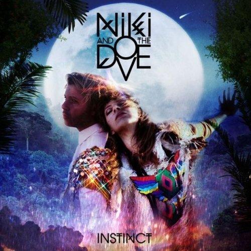 Niki and the Dove – Instinct (Album Sampler)