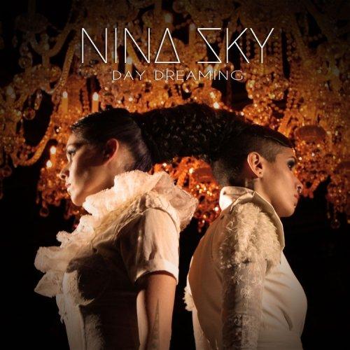 Nina Sky – Day Dreaming (Eli Escobar Remix)