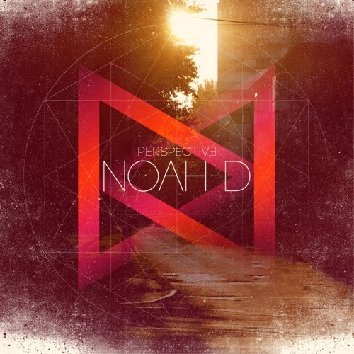 Noah D – Just Right feat. The Grouch (Video)