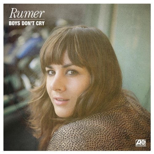 Rumer – Boys Don't Cry (Preview)