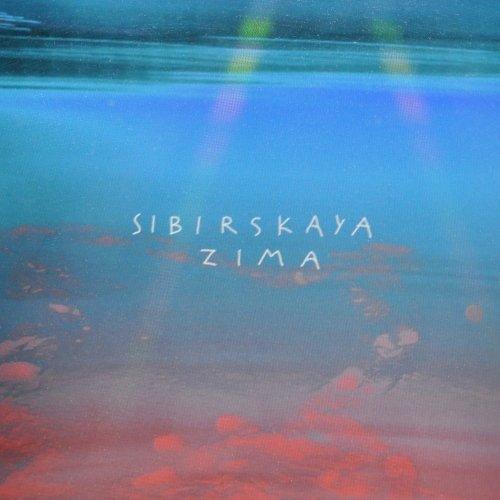 Sam – Sibirskaya Zima (Siberian Winter)