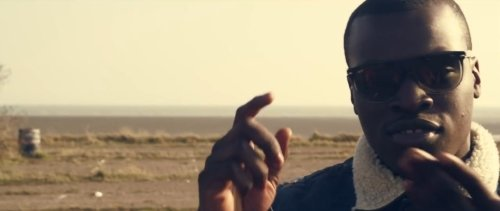 Sneakbo – Sing For Tomorrow ft L Marshall (Video)