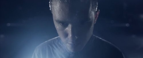 Sub Focus – Out The Blue ft. Alice Gold (Video)