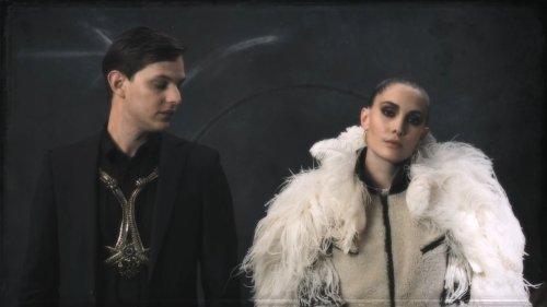Alpines – Empire (Video)