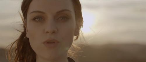 Amy Macdonald – Slow It Down (Video)