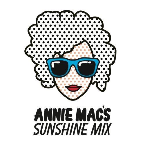 Annie Mac – Sunshine Mix