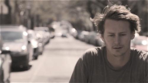 Ben Howard – Only Love (Video)