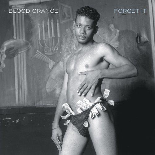Blood Orange – Forget It (Class Actress Remix)