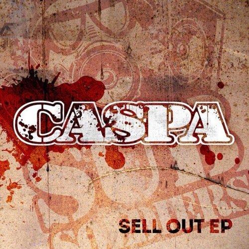 Caspa – Jungle Juice