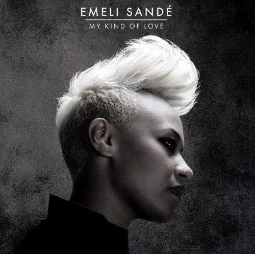 Emeli Sande – My Kind of Love (Gemini Remix)