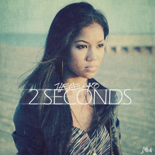 Jhene Aiko – 2 Seconds