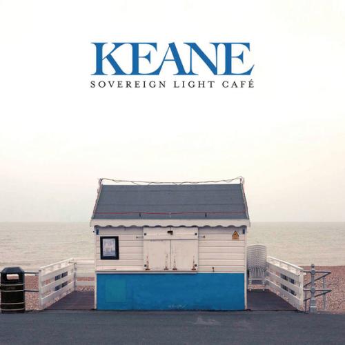 Keane – Sovereign Light Cafe (Video)