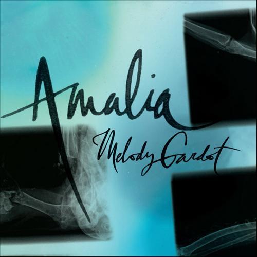 Melody Gardot – Amalia