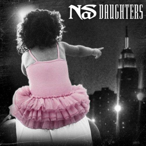 Nas – Daughters (Video)