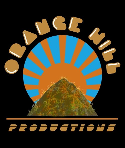 Orange Hill ft. Vybz Kartel & Sneakbo – Pon Time (Remix)