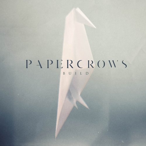 Paper Crows – Changing Colours