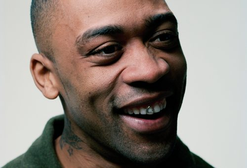 Wiley – Step 5 Freestyle (Produced By Kid D)