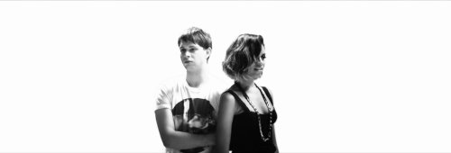 AlunaGeorge – Just A Touch (Video)