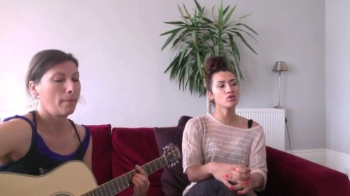 Cleo Sol – I Can See Clearly Now (Johnny Nash Cover)