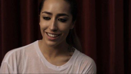 Delilah – Inside My Love (Video)