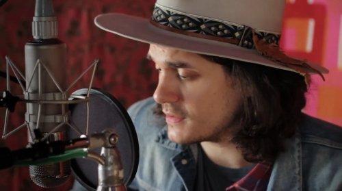 John Mayer – Queen of California (Video)