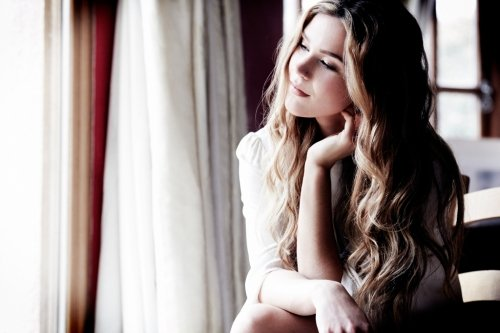 Joss Stone's First UK Show in 2 Years To Be Streamed Live on MSN