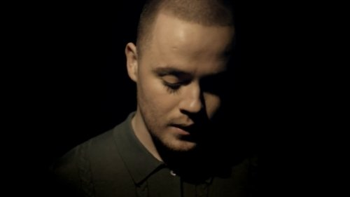 Maverick Sabre – I Used To Have It All (Video)