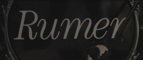 Rumer – Sara Smile (Video)