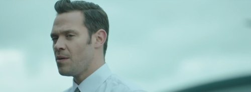 Will Young – I Just Want a Lover (Video)